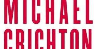 Michael crichton eugenics essay